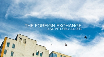Foreign Exchange -lifc