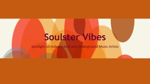 Soulster Vibes