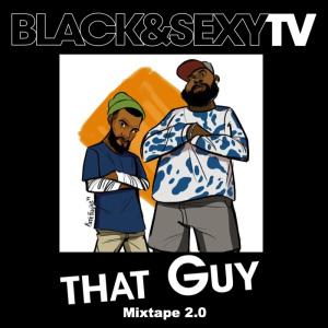 blacksexythatguy