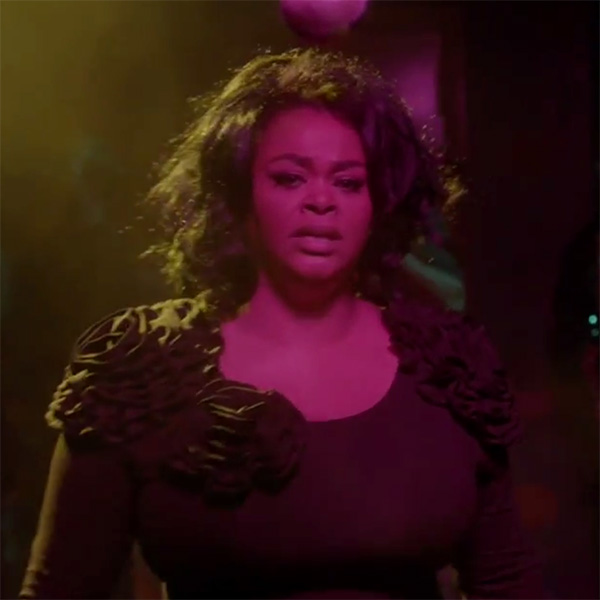 """Jill Scott Count Every Single Blessing Musical Birthday: New Video: Jill Scott, """"You Don't Know"""""""